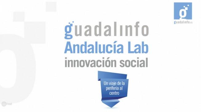 Guadalinfo-5