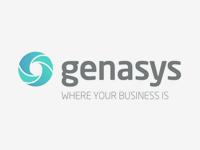 Genasys