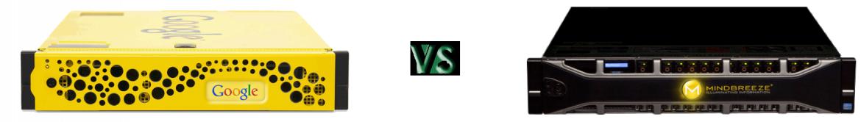 gsa_vs_mindbreeze