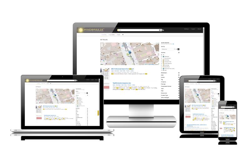 mindbreeze-screenshots-devices-en-transparent-webthumb